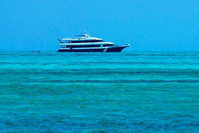 _DSC0787 boat