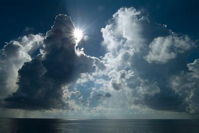 DSCF0018 cloudscape