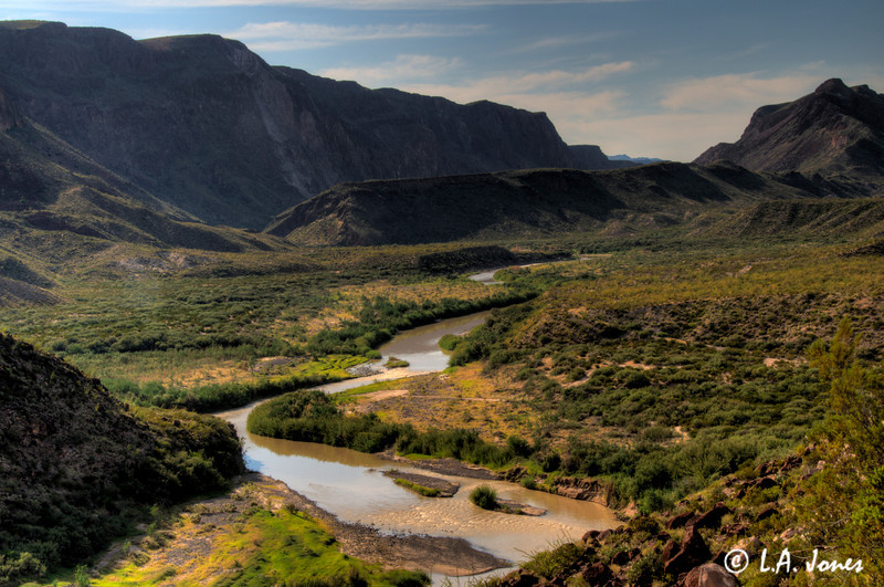 Big_Bend_Ranch_LAJ1278