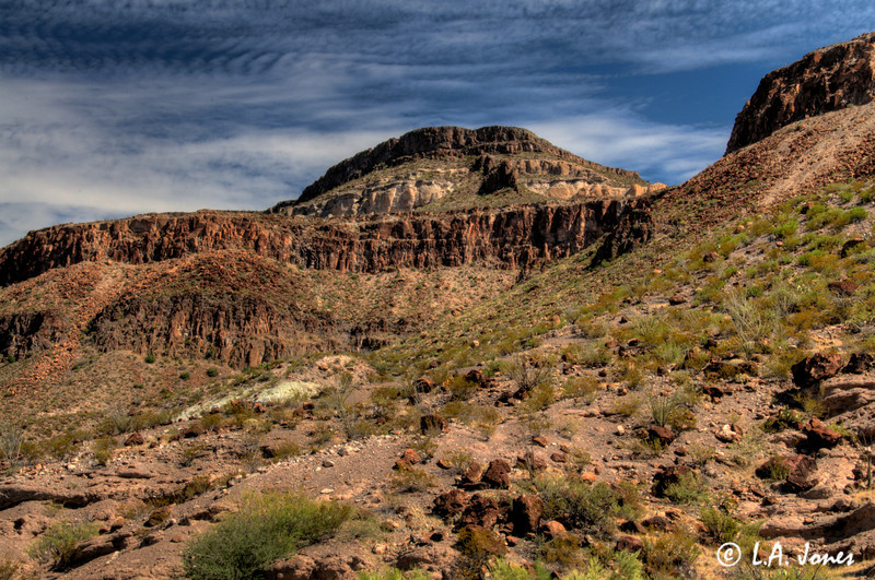 Big_Bend_Ranch_LAJ0954