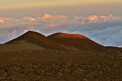 Mauna Kea 0507_4474