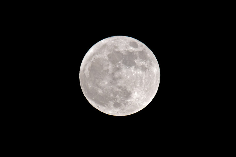 Big Moon Rising 004