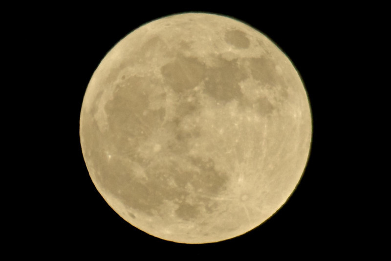 Big Moon Rising 006