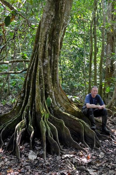Biol 499 - Costa Rica 2015-16