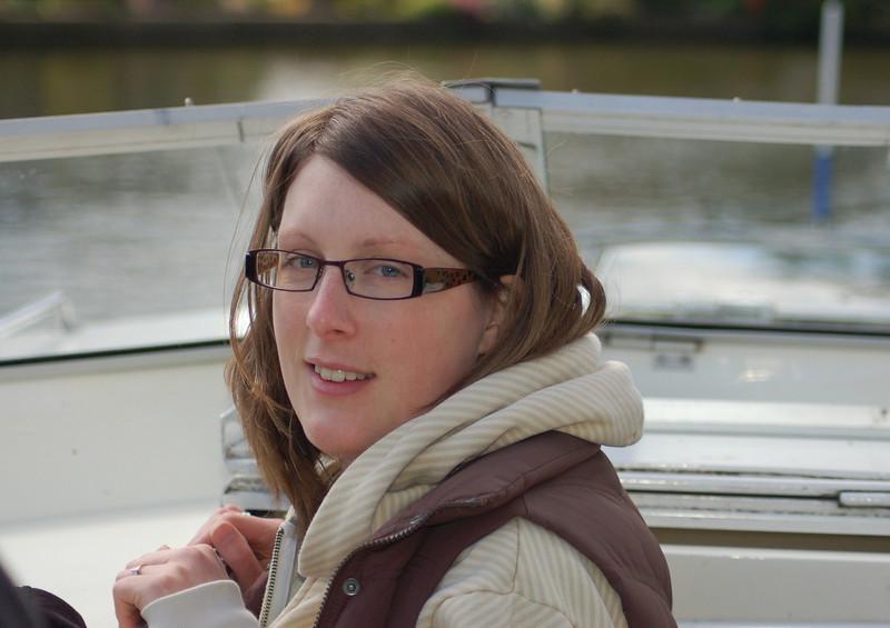 Denz Norfolk May 2010