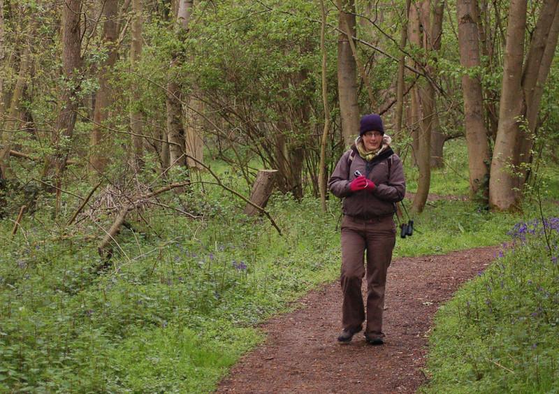 Denz Peem Norfolk May 2010