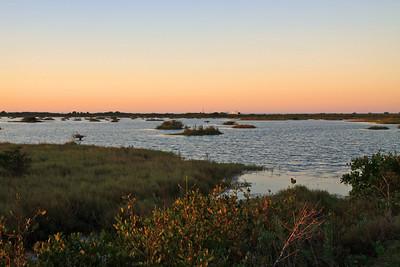 Merritt Island NWR