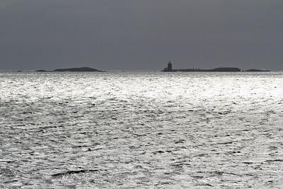 Sachuest Point NWR