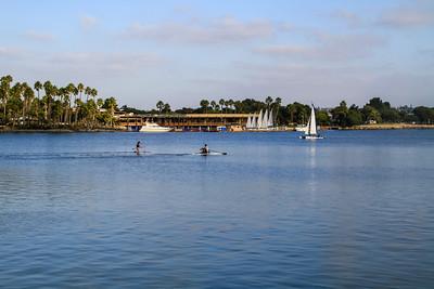 Bahia Resort