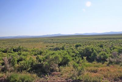 Deseret Ranch