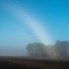 field sun arc ferguson rd