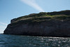Perce Rock, Bonaventure Island