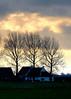 farmhouse - Uitkerkse Polders