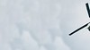 "Very large ""bird"" flyover"