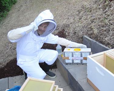 Bees_Pkg_Install_04302010-001
