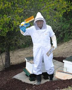 Bees_Pkg_Install_04302010-020