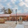 Tremonton Library