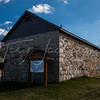 Relief Society Storehouse, Brigham City, Utah