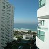 Rio de Janeiro (from Hotel Sheraton Barra)