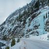 Jan06 03 pan (Bridge River Canyon ice climbers)