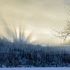 Jan4th 04 pan (sunrise)