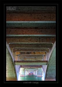 concretecanopy_72