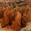 Bryce Canyon 6-30-19_V9A7019