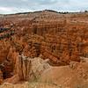 Bryce Canyon 6-30-19_V9A7020