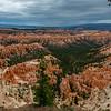 Bryce Canyon 6-30-19_V9A7042