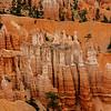 Bryce Canyon 6-30-19_V9A7039