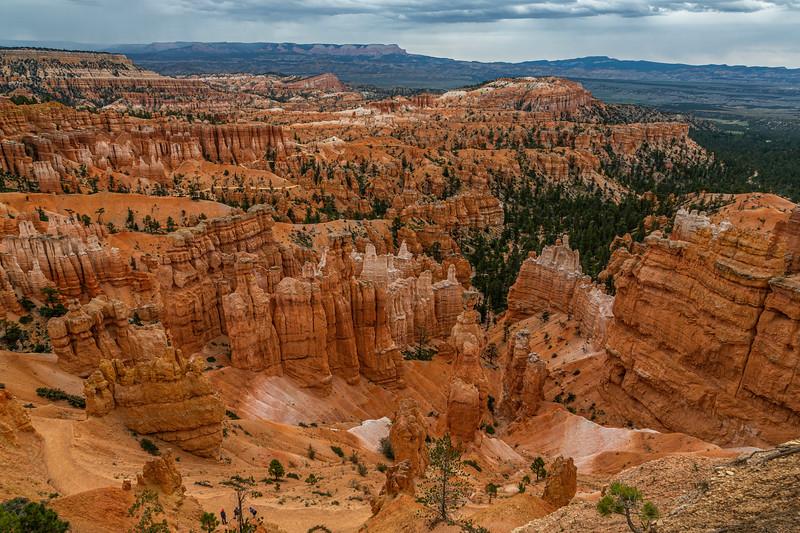 Bryce Canyon 6-30-19_V9A7025