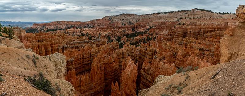 Bryce Canyon 6-30-19_V9A7017-Pano