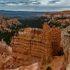 Bryce Canyon 6-30-19_V9A7029