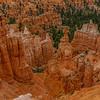 Bryce Canyon 6-30-19_V9A7033