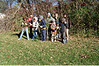 Buckthorn Removal 14-Oct-2006<br /> Bassett's Creek Park - Minneapolis, Mn<br /> Harrison Neighborhood - North Minneapolis<br /> Photo by Dave Stack
