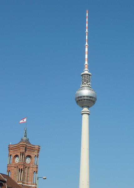 Berlin sept.2013