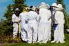 Beekeeper Convention