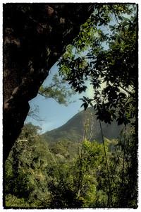 Serra Dos Orgaos, Brazil, 2004