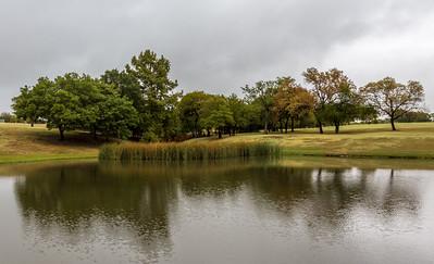 Frito Lay Campus, Plano, TX, 2014