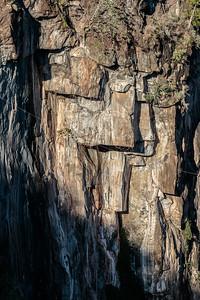 Victoria Falls, Zimbabwe, 2015