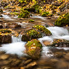 Smithfield Stream 2