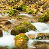 Smithfield Stream