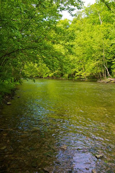 Smugmug meetup at Caesar Creek state park