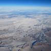 Lunar Crater volcanic field, Nevada