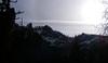 Ridges near Bridal Veil Falls