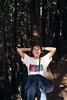 Big Basin Redwoods State Park 2001