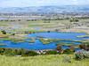 Coyote Hills Regional Park 2017