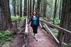 Humboldt Road Trip 2017