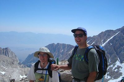 27-MT Whitney-Lisa and JP