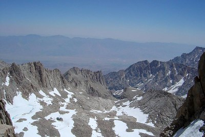 29-MT Whitney-Almost There